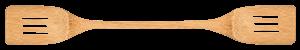 Skookumchuck Bakery & Cafe logo